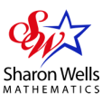 New Product Review: Sharon Wells Mathematics Program