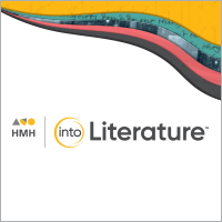 New Product Review: Houghton Mifflin Harcourt Into