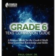 New Product Update: Cosenza's TEKS Companion