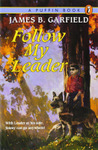 Follow My Leader, by James B. Garfield