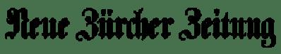 NZZ Neue Zürcher Zeitung über Business Apartments - Le Bijou