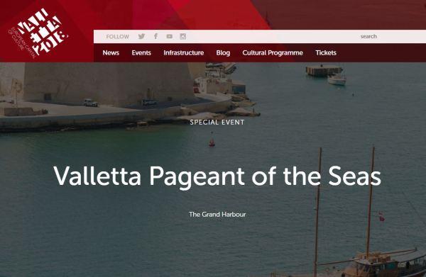 lec-voyage-linguistique-malte-pageant-of-the-seas
