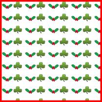 lec-voyage-linguistique-irlande-traditions-noel