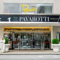 lec-voyage-linguistique-new-york-cinema-paris