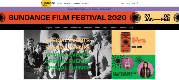 lec-sejour-linguistique-etats-unis-festival-film-sundance