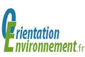 emploi et formations en environnement