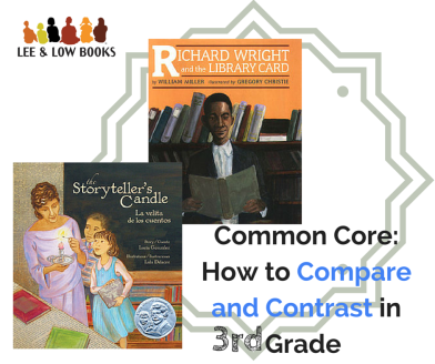 common core third grade