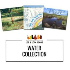 Water-Collection-World-Water-Day