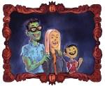 lacera family