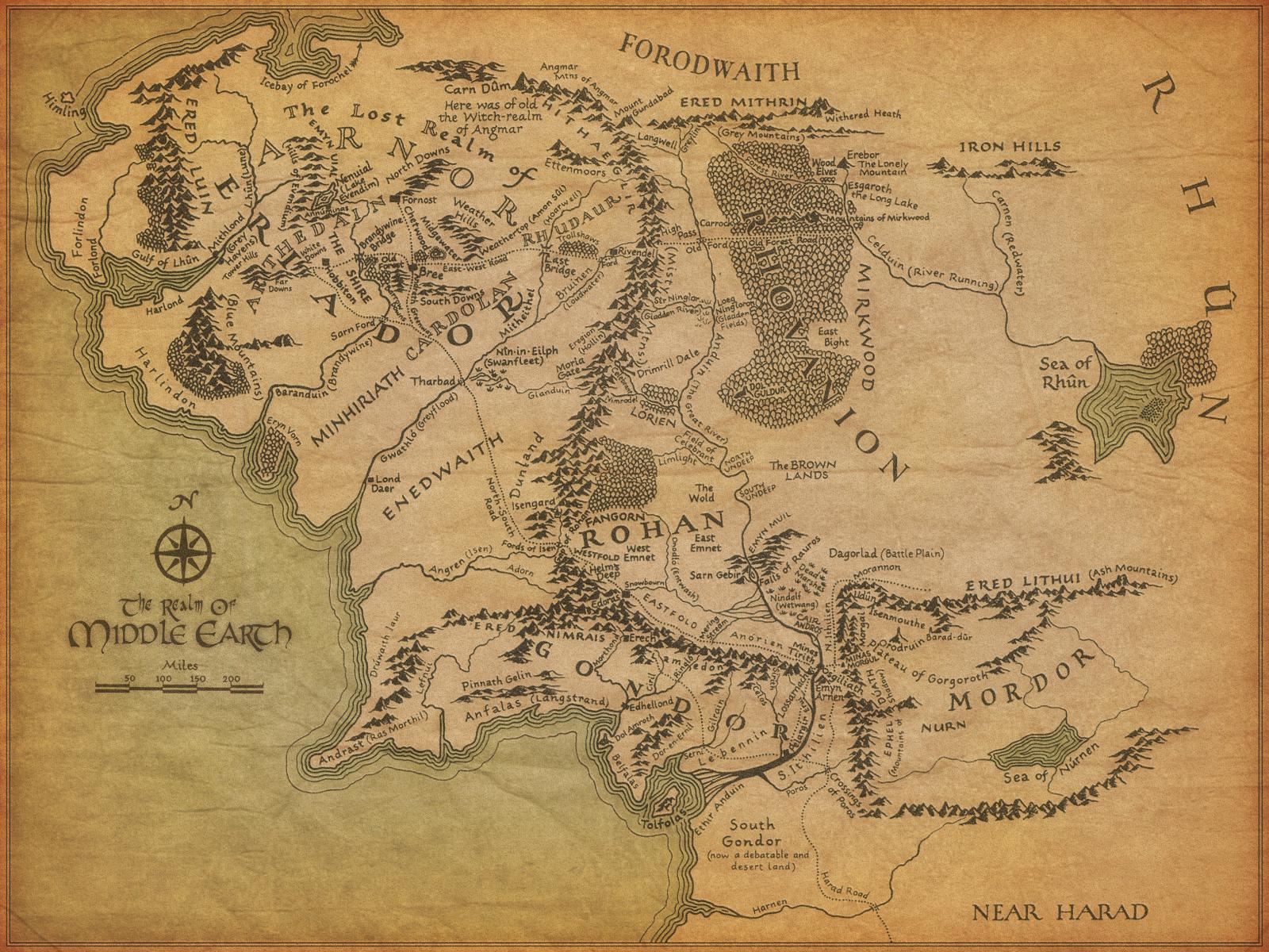 https://i1.wp.com/blog.lefigaro.fr/hightech/middle-earth-map.jpg