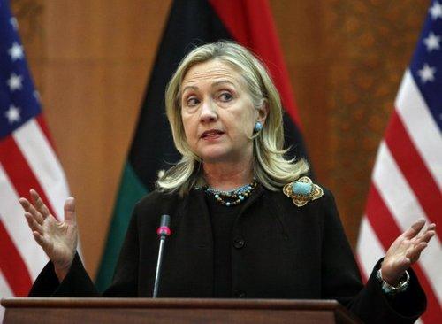 Clinton Kaboul.JPG