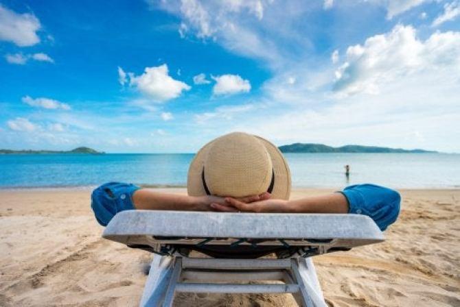 Summer Holidays vs covid-19