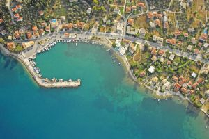 Lygia port