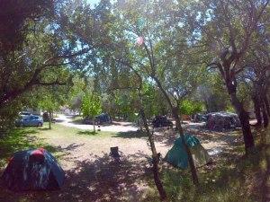 """""""Camping"""