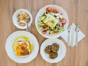 Food Service Lefkada