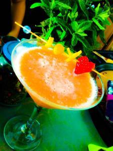 """Cocktails"