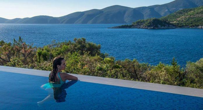 Exclusive Villa Del Mar