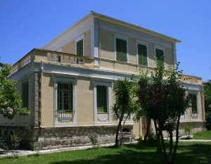 Discover the museums of Lefkada and dive into greek history