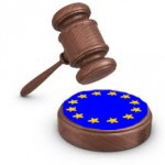 EU Decision Good News for UK Buy-To-Let landlords