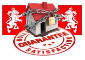 Rent Guarantee Insurance Protects UK Landlords Income