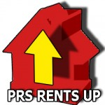 Tenants without Rent Guarantee Insurance Face Higher PRS Rents