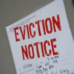 Section 8 - Grounds For Eviction