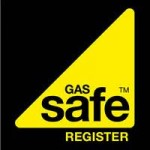 Gas Safety Is A Legal Responsibility