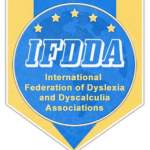 International Federation for Dyslexia and Dyscalculia Association