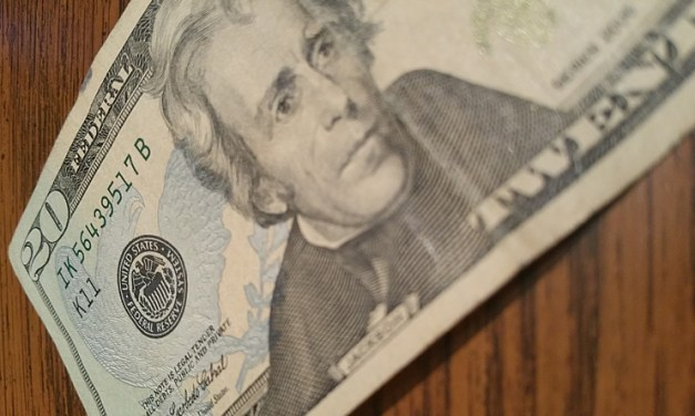 How To Get $20 Free From NetSpend
