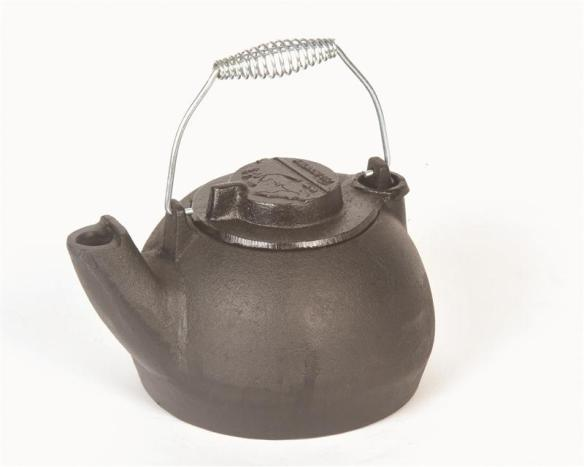 Keep your home comfortable! Cast Iron Teakettle Steamers are in stock now at Lehmans.com and Lehman's in Kidron, OH.