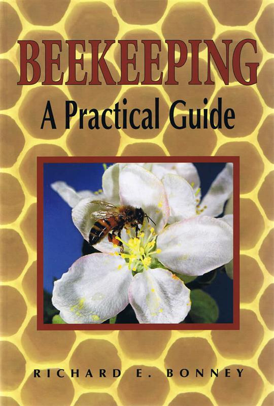 A practical choice for practicing and new beekeepers. At Lehmans.com and Lehman's in Kidron, Ohio.