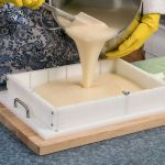 How To Make Cold Process Soap: Step By Step
