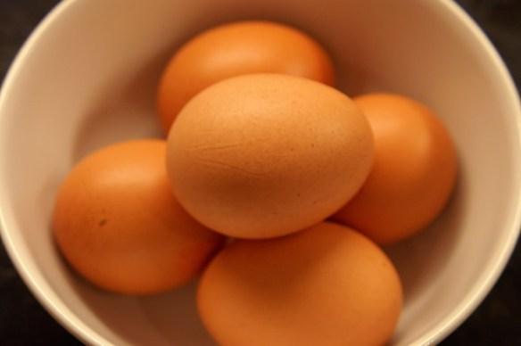 bowl-of-eggs