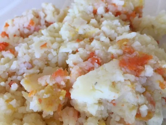 bruces-riced-potatoes-carrots-and-sweet-potatoes