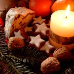 Your Most Cherished Christmas Traditions