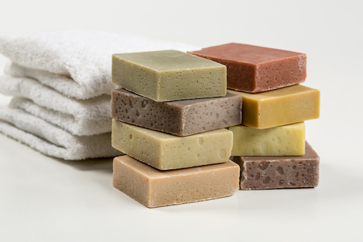 homemade-soaps