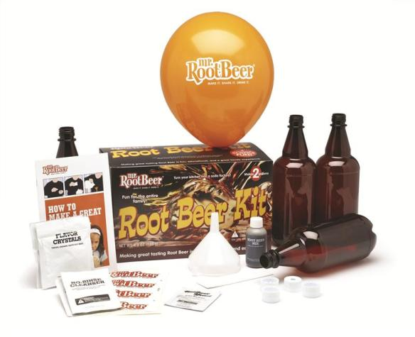 root-beer-kit
