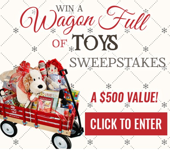 wagon-full-of-toys-pic