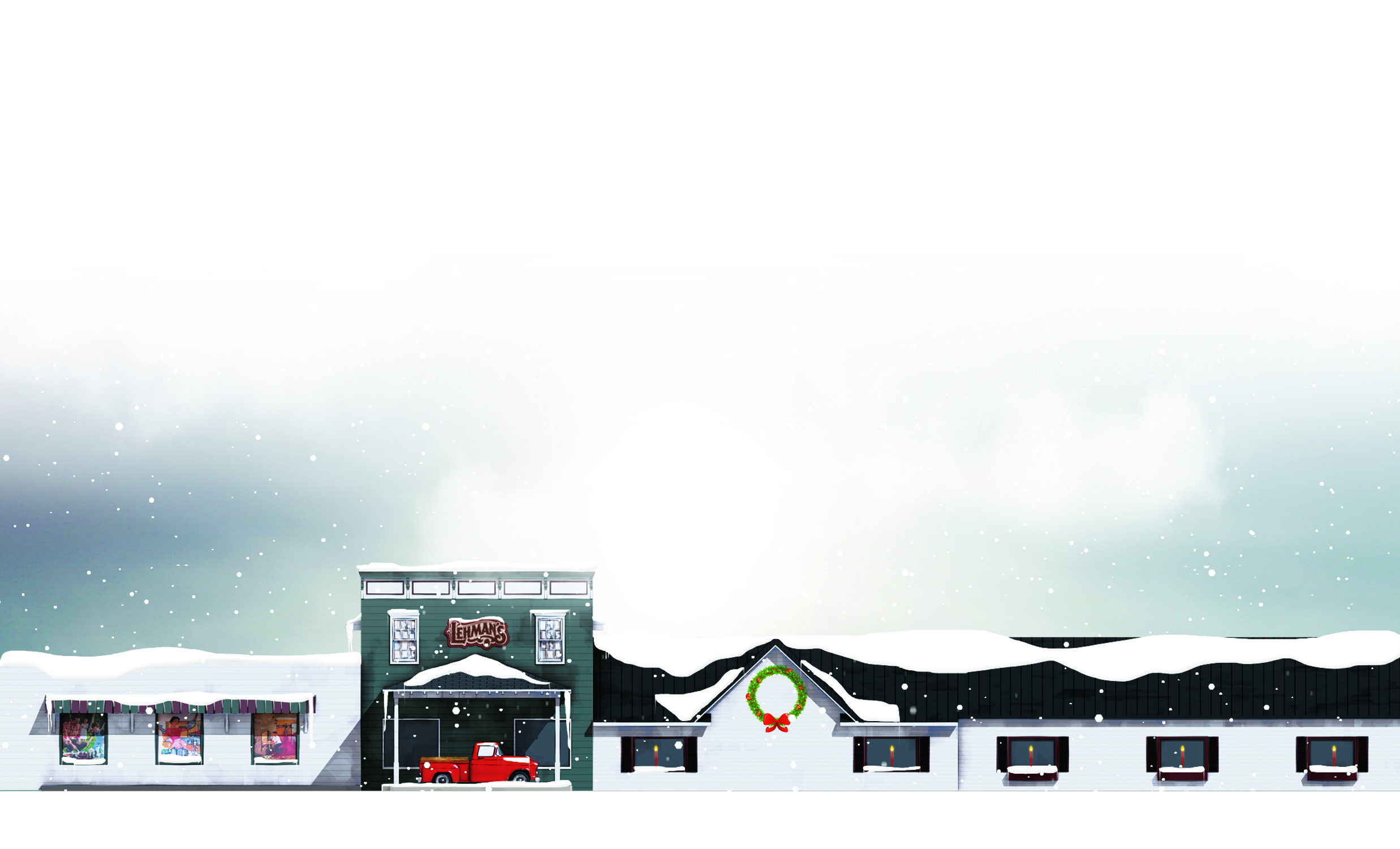 winterstoreback