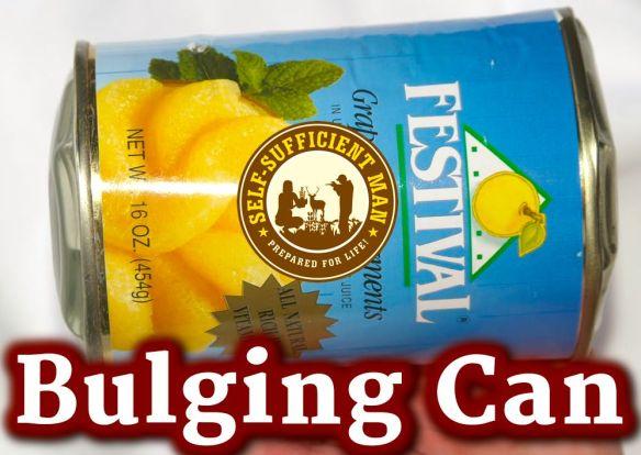 bulging-can