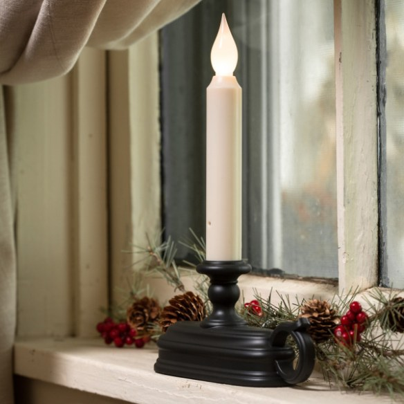 cordless-window-candle