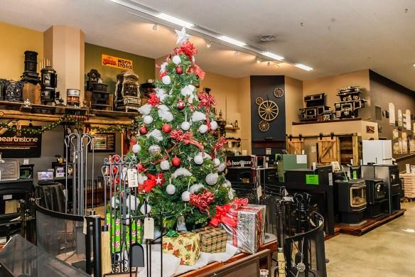 store-at-christmas-6
