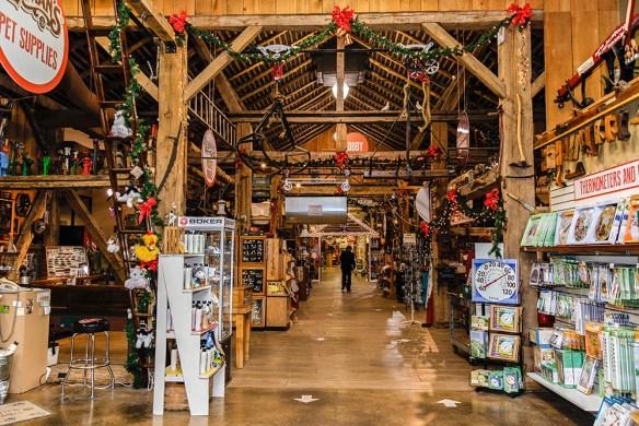store-at-christmas1