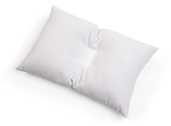 buckwheat-solution-pillow