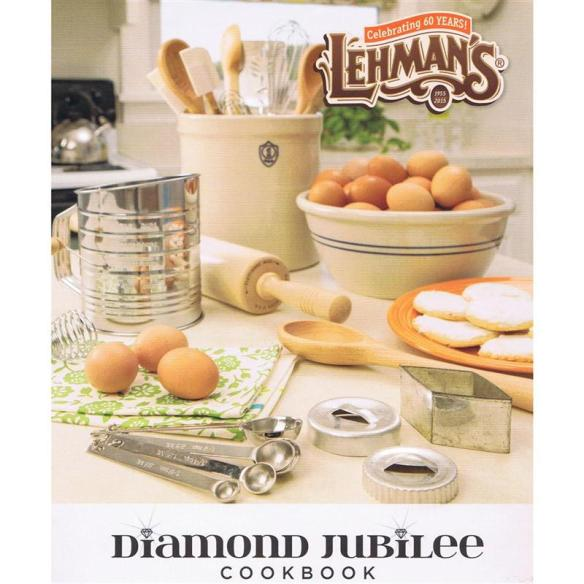 diamond-jubilee-cookbook