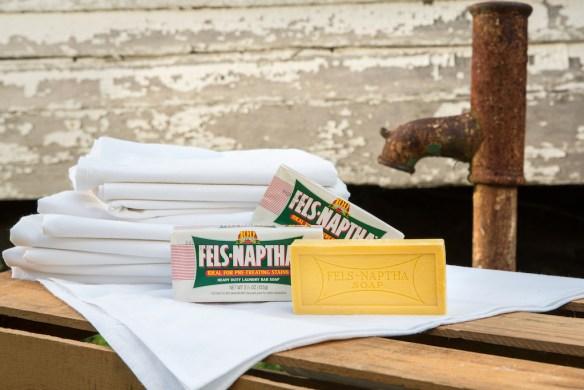 25 Ways to Use Flour Sack Towels Anywhere | Lehman's