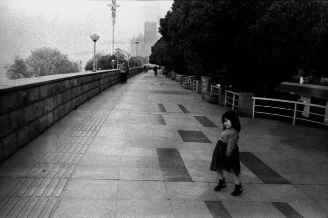 © Yee Wei
