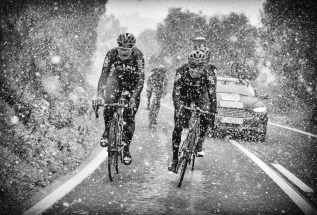 170121_Team_Sky_Training_Camp_BW_019
