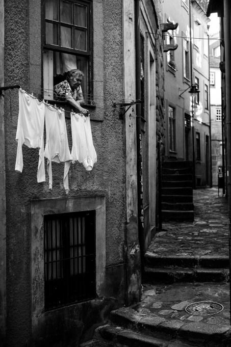 © Daniel Rodrigues