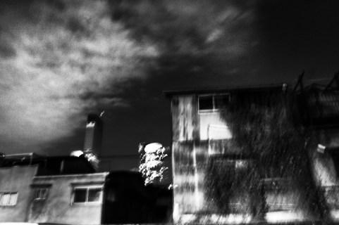 © Stefano Bandini